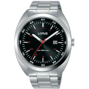 Ceas Lorus by Seiko Sports RH949KX9