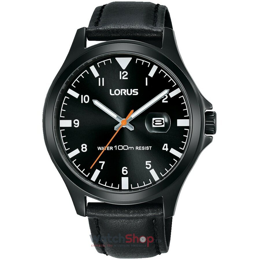 Poza Ceas Lorus by Seiko Sports RH967KX9