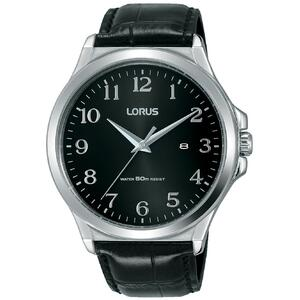 Ceas Lorus by Seiko Dress RH969KX8