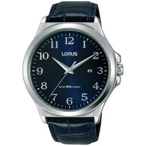 Ceas Lorus by Seiko Dress RH971KX8