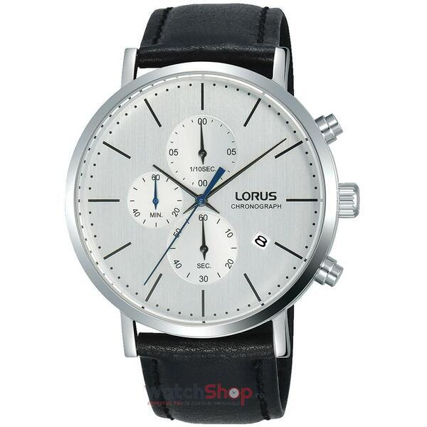 Ceas Lorus by Seiko Dress RM327FX9 Cronograf