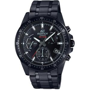 Ceas Casio Edifice EFV-540DC-1AVUEF