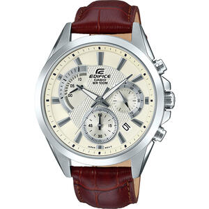 Ceas Casio EDIFICE EFV-580L-7AVUEF