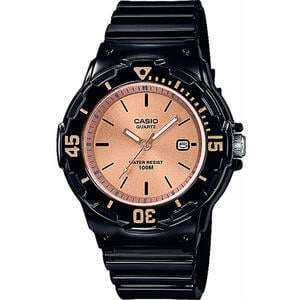 Ceas Casio Sports LRW-200H-9E2VEF