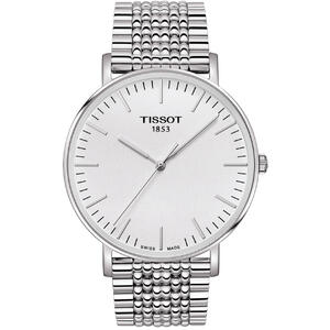 Ceas Tissot T-Classic T109.610.11.031.00 Everytime