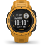 SmartWatch Garmin Instinct Sunburst  010-02064-03