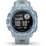 SmartWatch Garmin Instinct Sea Foam 010-02064-05