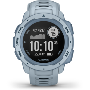 SmartWatch Instinct Sea Foam 010-02064-05
