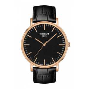 Ceas Tissot T-Classic T109.610.36.051.00 Everytime Large