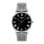 Ceas Tissot T-Classic T109.410.11.053.00 Everytime Medium