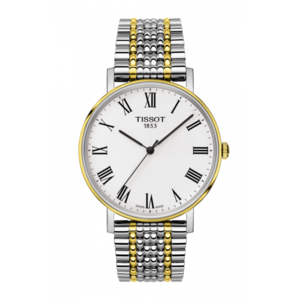 Ceas Tissot T-Classic T109.410.22.033.00 Everytime Medium