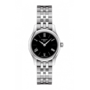 Ceas Tissot T-Classic T063.009.11.058.00 Tradition 5.5 Lady