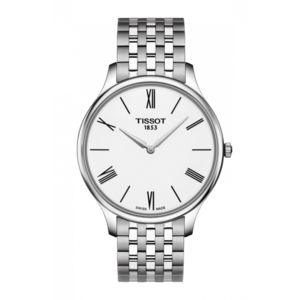 Ceas Tissot T-Classic T063.409.11.018.00 Tradition 5.5