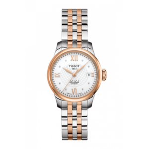 Ceas Tissot T-Classic Le Locle T41.2.183.16 Automatic Lady