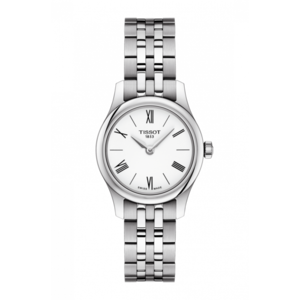 Ceas Tissot T-Classic T063.009.11.018.00 Tradition 5.5 Lady