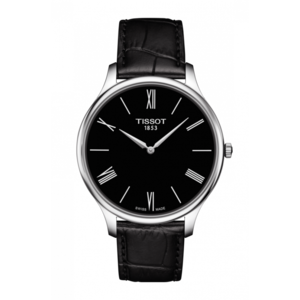 Ceas Tissot T-Classic T063.409.16.058.00 Tradition 5.5