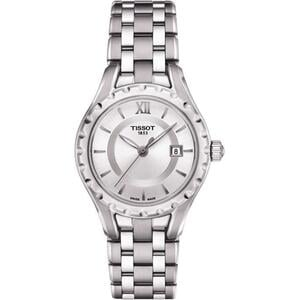 Ceas Tissot T-Lady T072.010.11.038.00 Lady Small