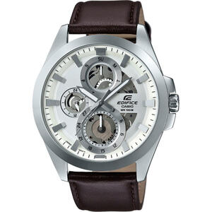 Ceas Casio Edifice ESK-300L-7AVUEF