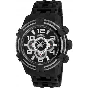 Ceas Invicta Bolt Sea Spider 25559 Cronograf