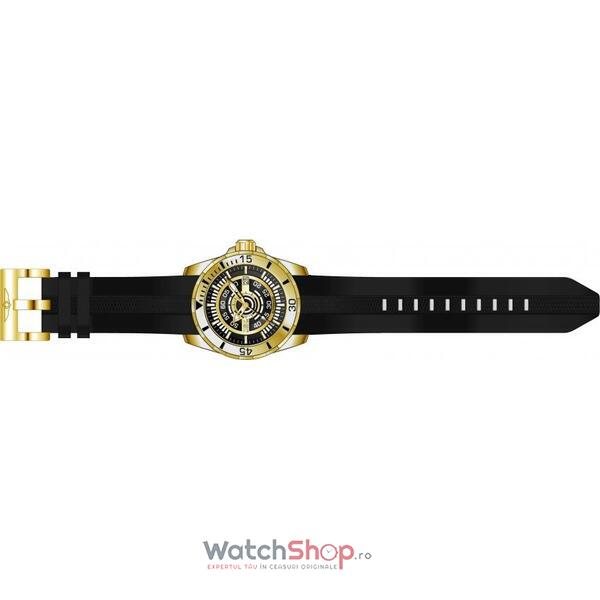Ceas Invicta S1 Rally 25771 Cronograf Automatic