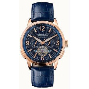 Ceas Ingersoll THE REGENT I00301B Automatic