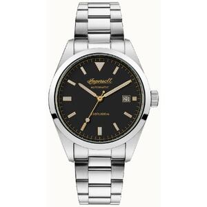 Ceas Ingersoll The Reliance I05501 Automatic