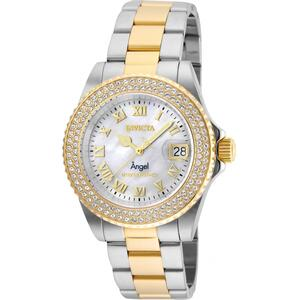 Ceas Invicta Angel 24616