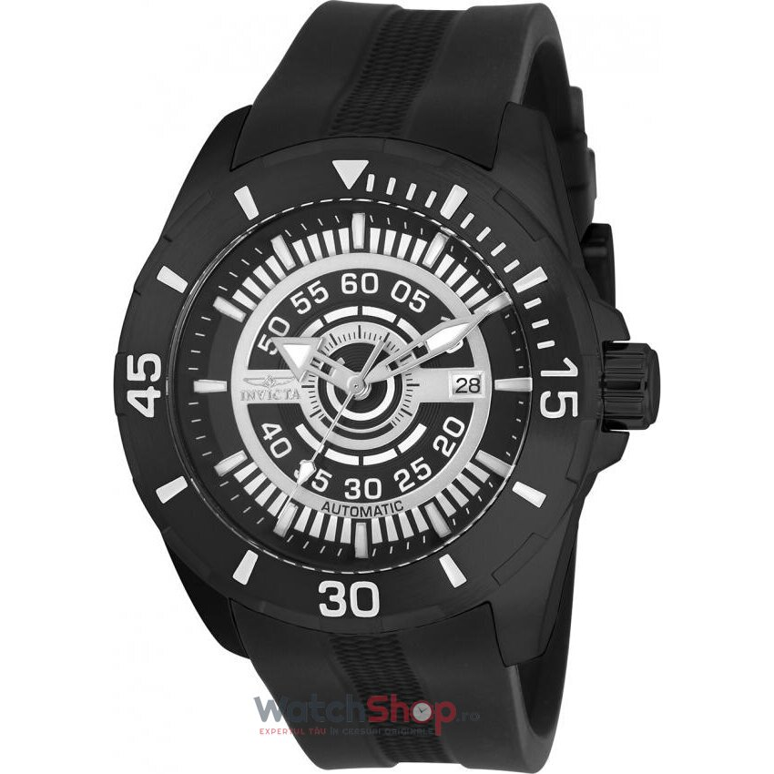 Ceas Invicta S1 Rally 25774 Automatic