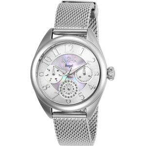Ceas Invicta Angel 27453