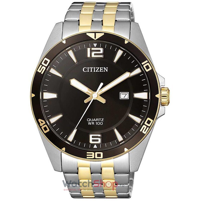 Ceas Citizen Sports BI5059-50E de la Citizen