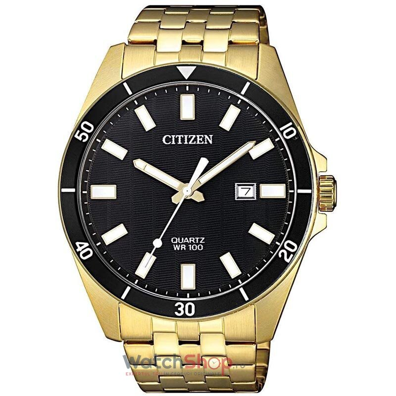 Ceas Citizen Sports BI5052-59E