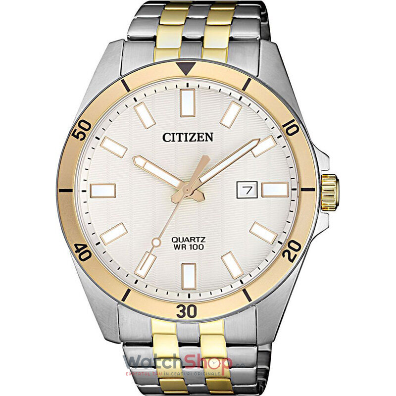 Ceas Citizen Sports BI5056-58A de la Citizen