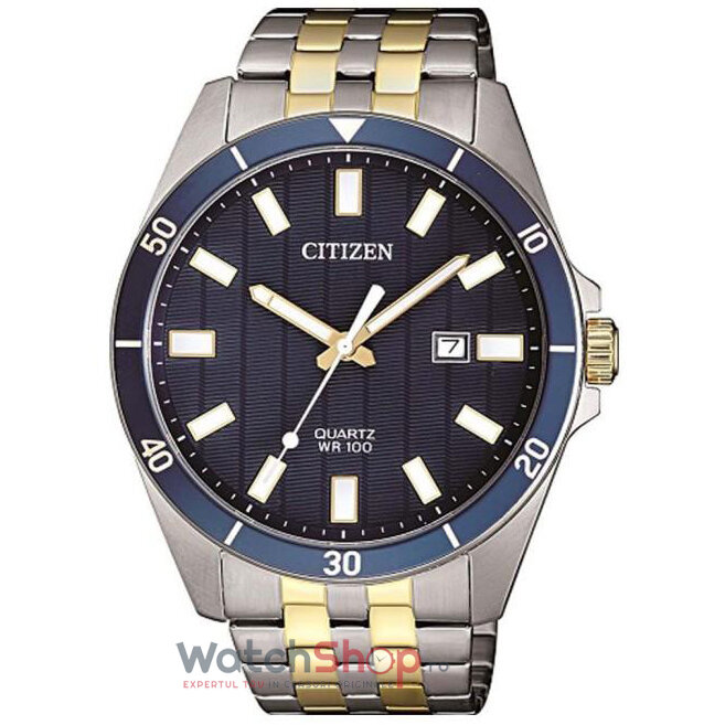 Ceas Citizen Sports BI5054-53L de la Citizen