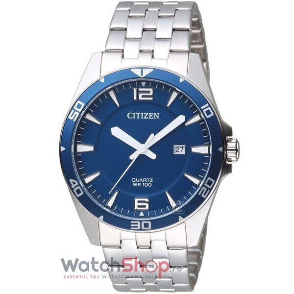 Ceas Citizen Sports BI5058-52L