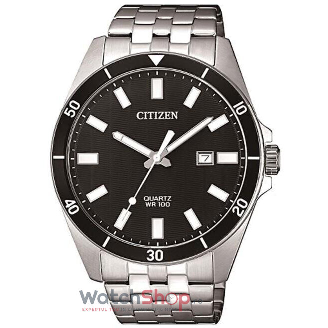 Ceas Citizen Sports BI5050-54E de la Citizen