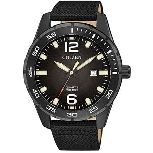 Ceas Citizen Sports BI1045-05E