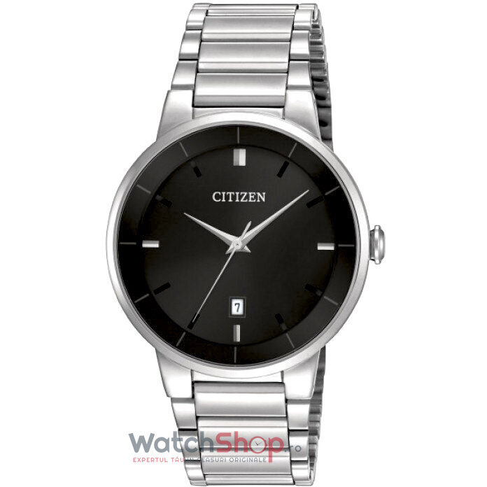 Ceas Citizen Dress BI5010-59E de la Citizen