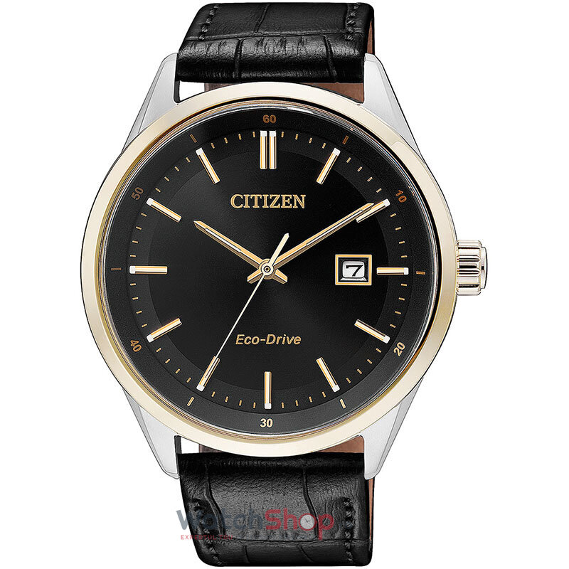 Ceas Citizen Sports BM7254-12E de la Citizen