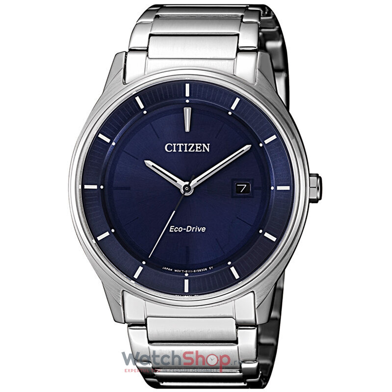Ceas Citizen Sports BM7400-80L Eco Drive de la Citizen