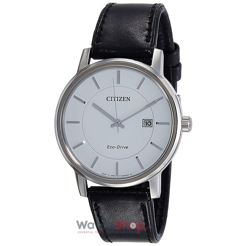 Ceas Citizen Eco Drive Bm6750-08a
