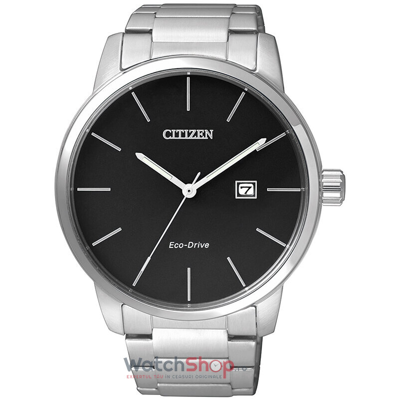Ceas Citizen Eco Drive BM6960-56E de la Citizen