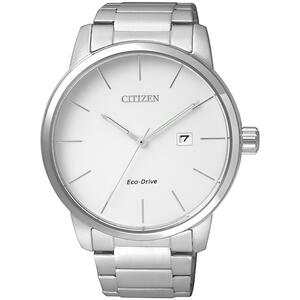 Ceas Citizen Eco Drive BM6960-56A
