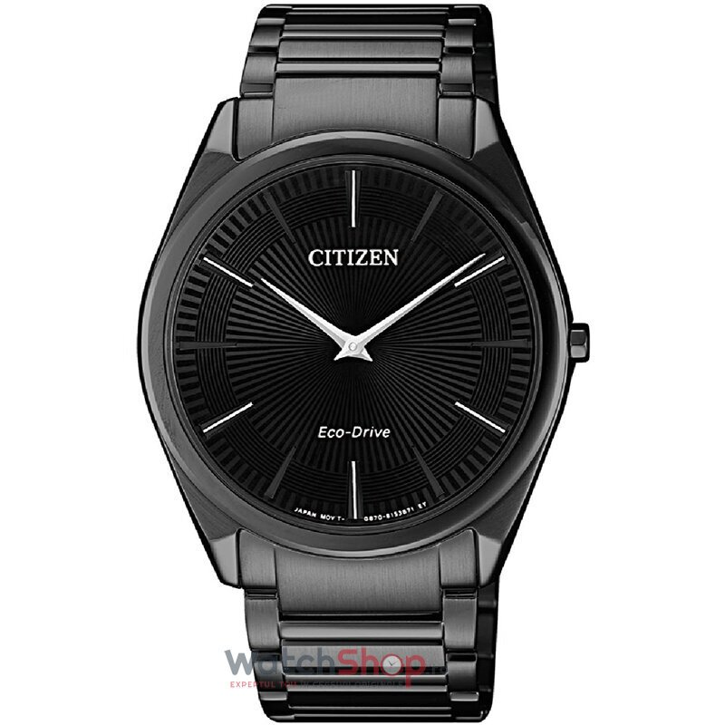 Ceas Citizen Stiletto AR3079-85E Eco Drive de la Citizen