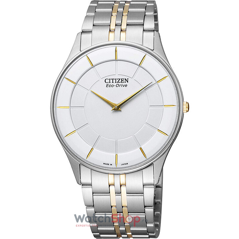 Ceas Citizen Stiletto AR3014-56A Eco Drive de la Citizen