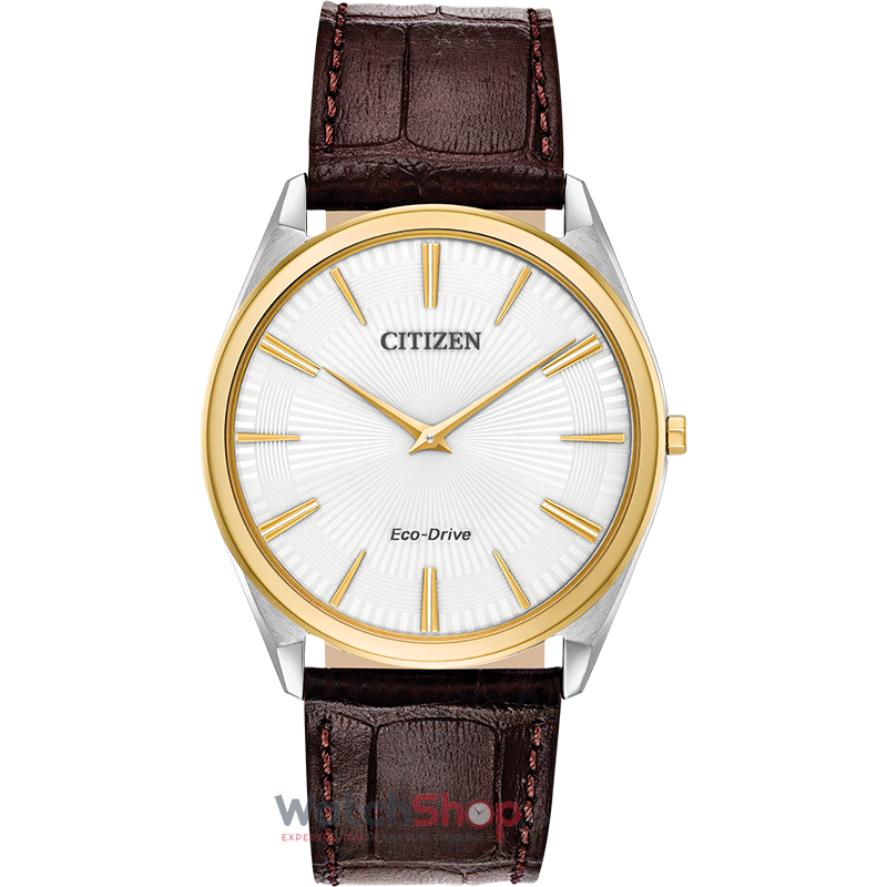 Ceas Citizen Stiletto AR3074-03A Eco Drive de la Citizen