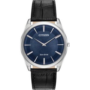 Ceas Citizen Stiletto AR3070-04L Eco Drive