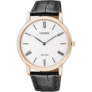 Ceas Citizen Stiletto AR1113-12B Eco Drive