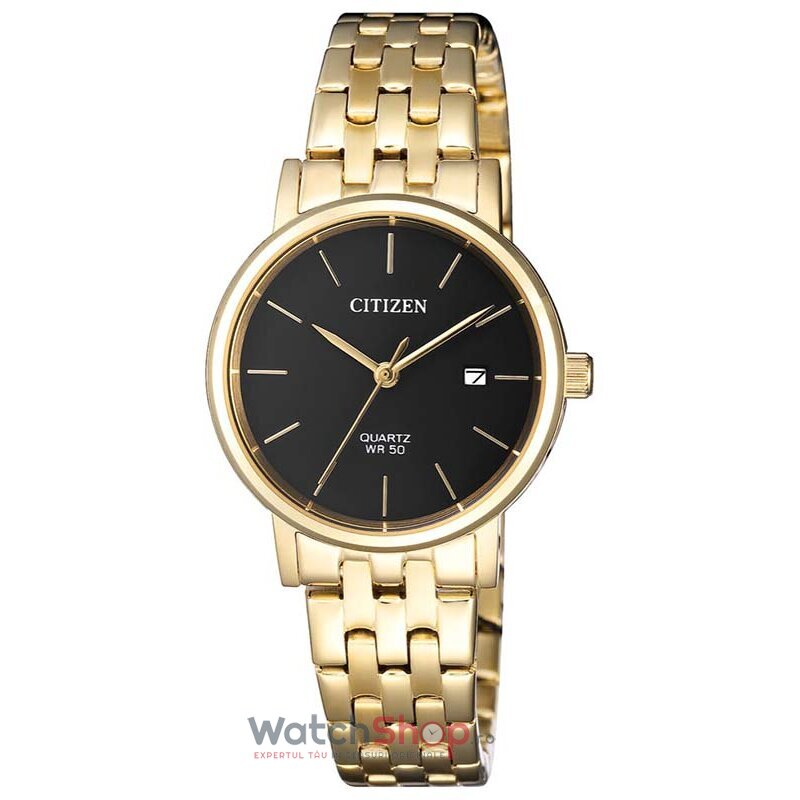Ceas Citizen Basic EU6092-59E de la Citizen