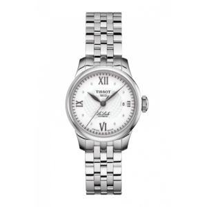 Ceas Tissot T-Classic Le Locle T41.1.183.16 Automatic Lady
