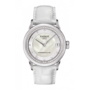 Ceas Tissot T-Classic Luxury T086.207.16.116.00 Powermatic 80 Lady Automatic